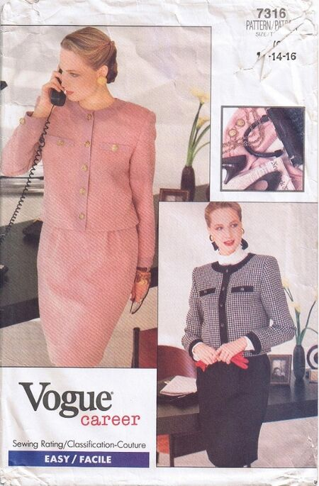 Pattern picture 981
