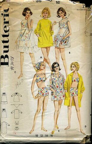 File:Butterick3078.jpg