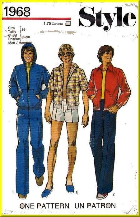Style1968.1