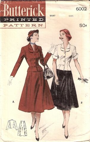 File:Butterick6002.jpg