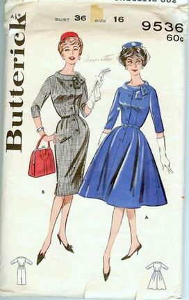 File:Butterick9536.jpg