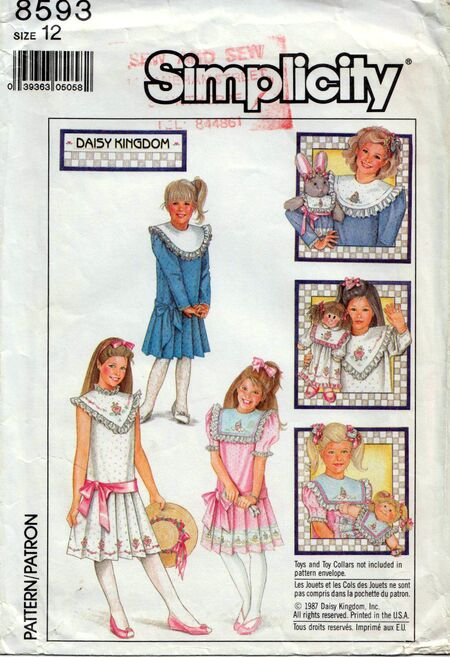 Pattern Pictures 003-002 (9)