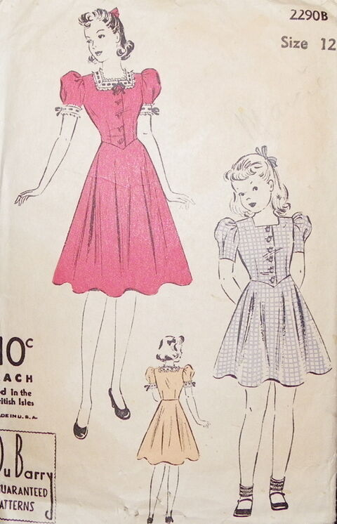 Dubarry2290b-1940s