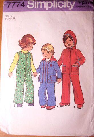 File:Toddler3 014.jpg
