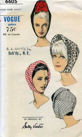 File:Vogue6605.jpg