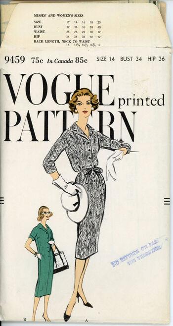 Vogue-9459front