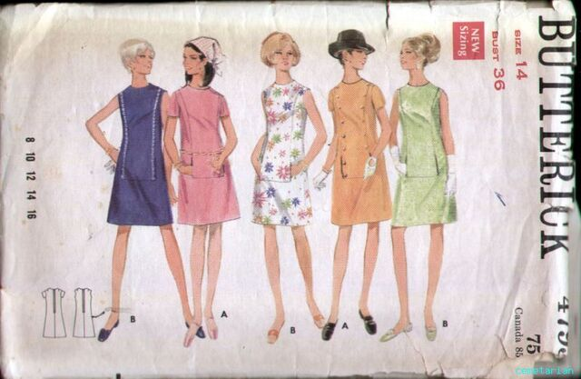 File:Butterick 4793 68.jpg