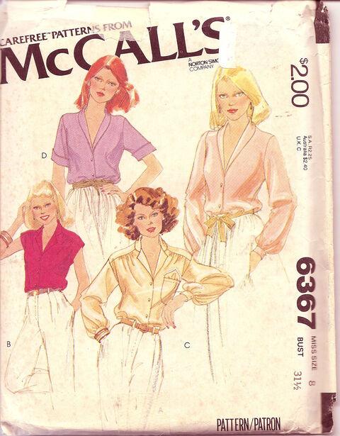Mc6367a
