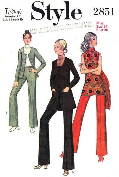 Style-2851-vintage-pattern