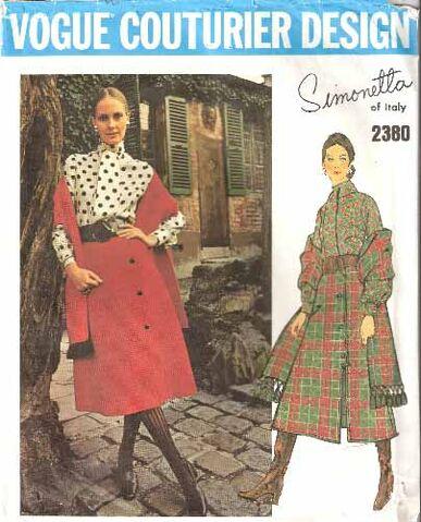 File:Vogue2380i.jpg