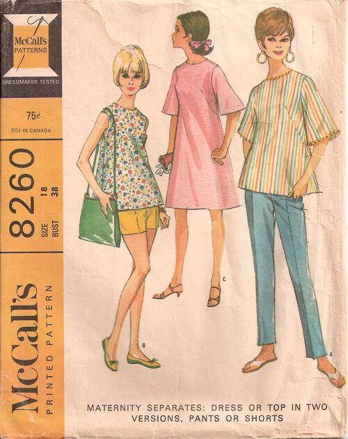 Mccalls-8260