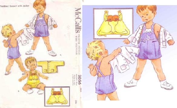 McCalls2056b-detail