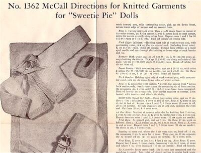 M1362-19-4.jpg M1362-19-4