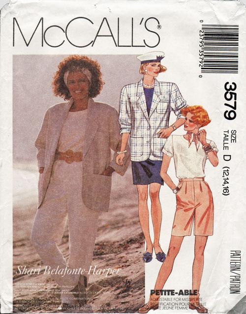 McCalls-3579-Wiki