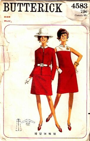 File:Butterick4583.jpg