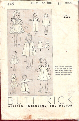 File:Butterick-1923-dolls.jpg