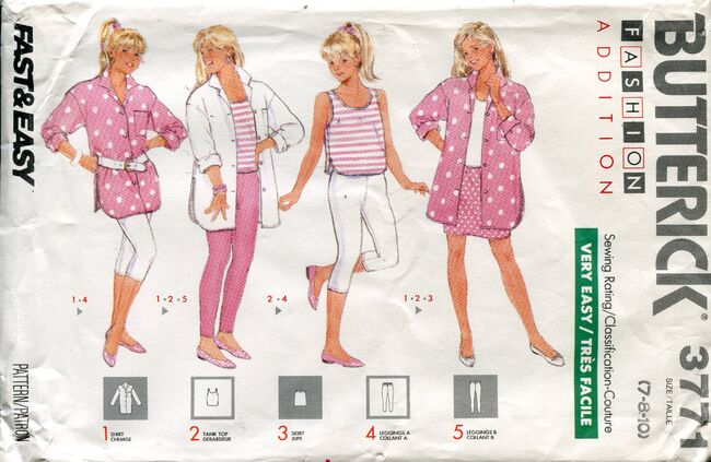 Butterick3771girls