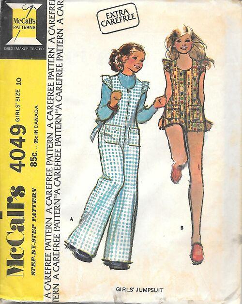 M4049girls10,1974