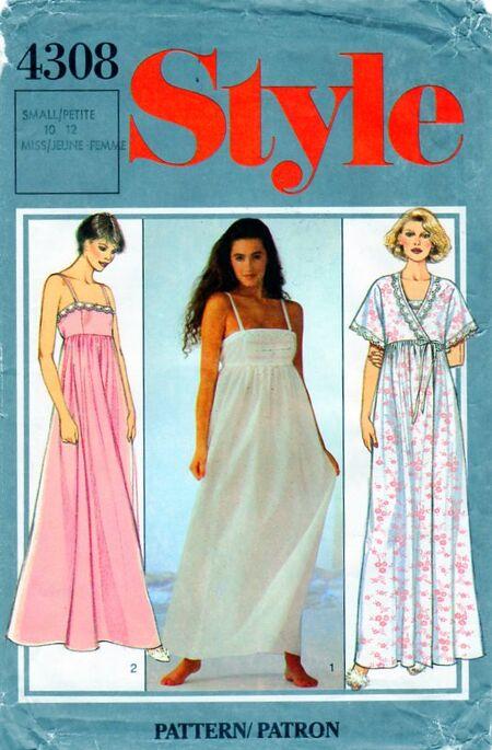 Style.4308.f
