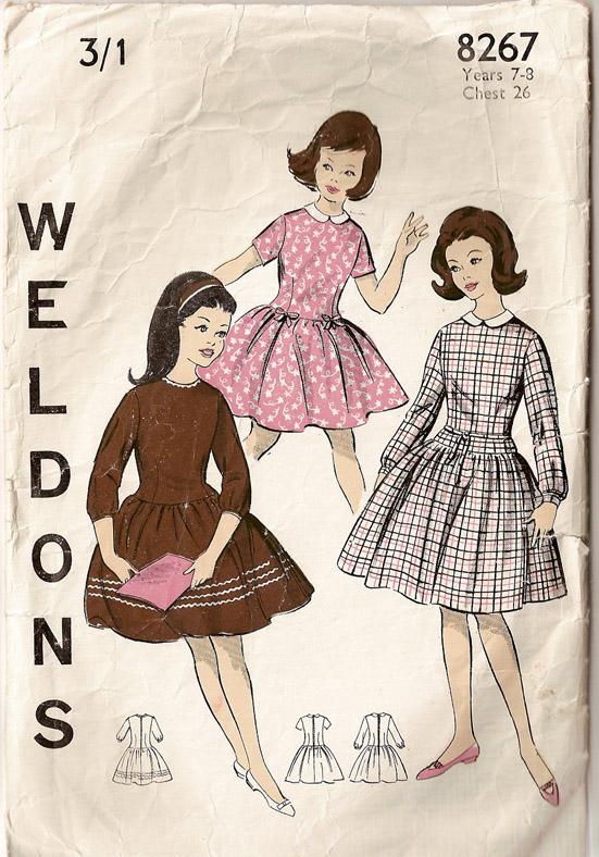 Weldons8267