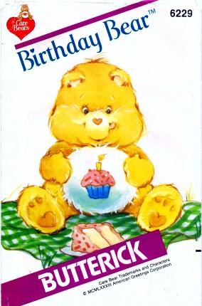 Butterick1983 6229