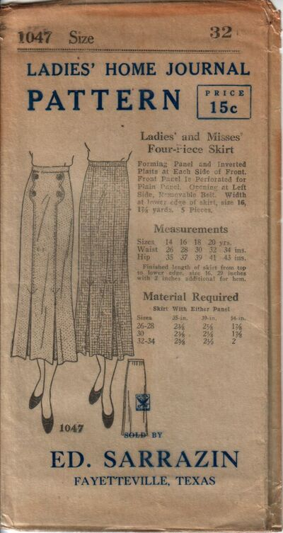 Ladies'-home-journal 1047 front