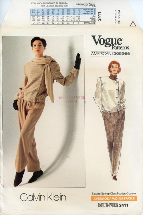 Vogue-2411front