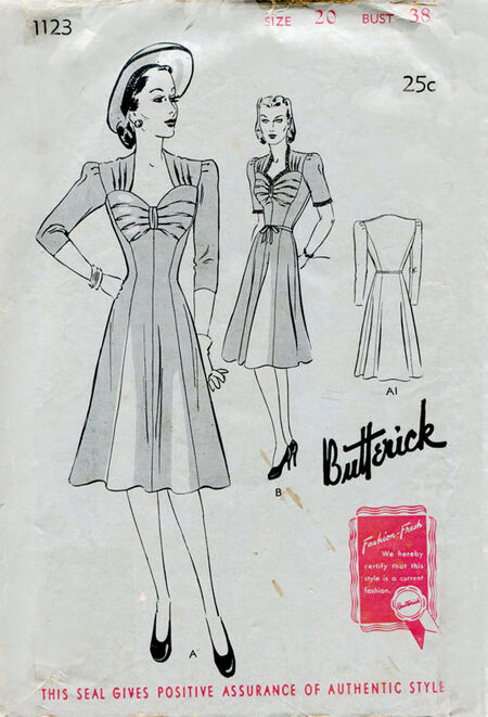 Butterick1123