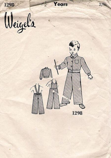 Weigels1298