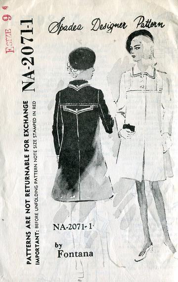 SpadeaNA2071-1