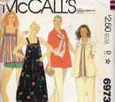McCall's 6973 A