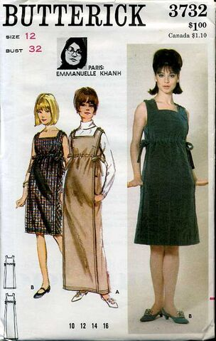 File:Butterick3732.jpg