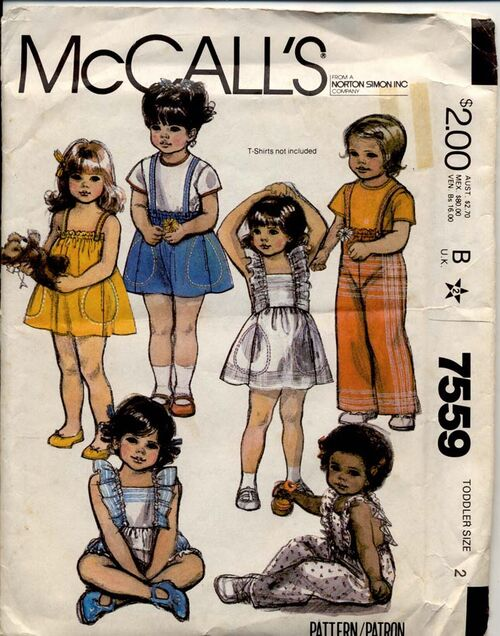 McCall7559