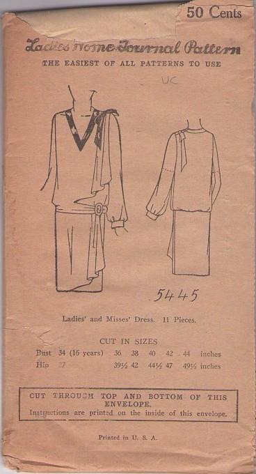 LHJ5445