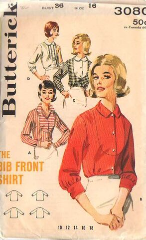 File:Butterick3080.jpg