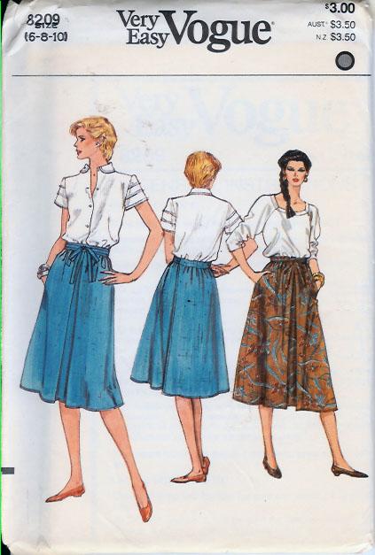 8209V-skirt-70s