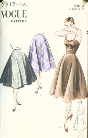 File:Vogue 7312 image.jpg