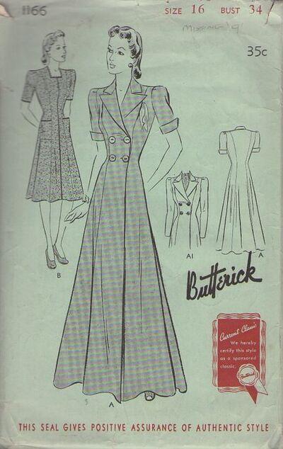 Butterick1166