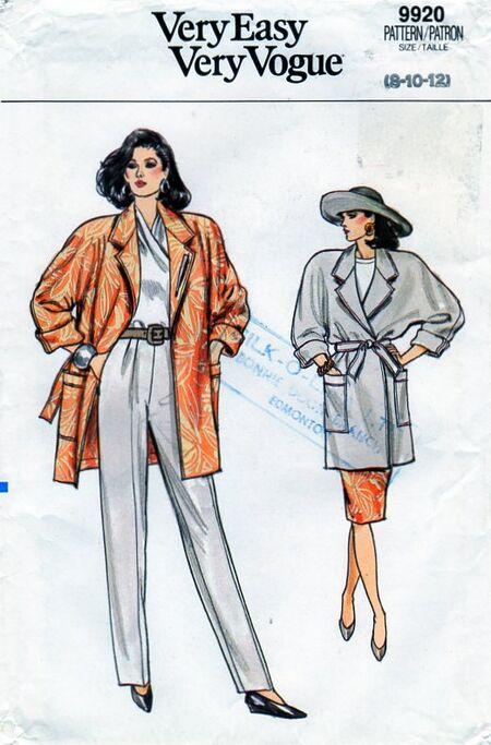 Vogue.9920.f