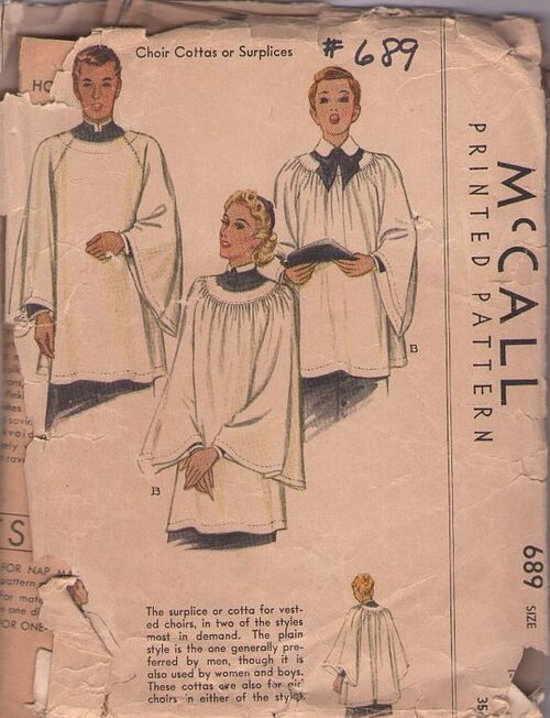 McCall689
