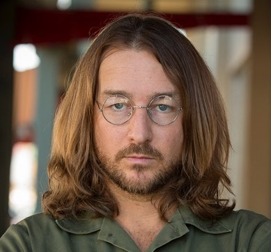 File:Stephen Sullivan as John Lennon.jpeg