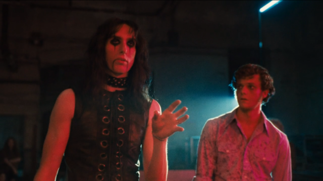 File:Alice Cooper and Clark Morelle (2).png