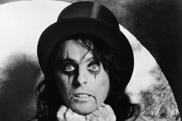 File:Alice Cooper.jpg