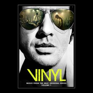 File:VinylOST.jpg