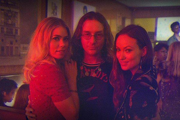 File:John Lennon, Devon Finestra, and Ingrid.jpg
