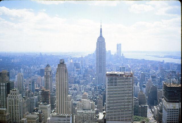 File:New York City.jpg