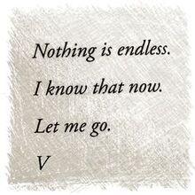 Violet.Quote2