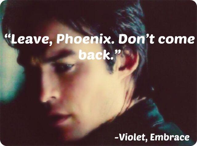 File:Phoenix.Violet2.jpg