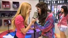 Ludmila gegen Camila.jpg