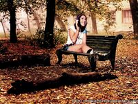 Fotomontaje alba rico navarro by ludmilamonzon-d6x0f9d